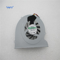 Laptop CPU Cooling Fan For Acer Aspire 8951 8951G 5951 5951G Radiator MG60090V1 C090 S99 DC5V