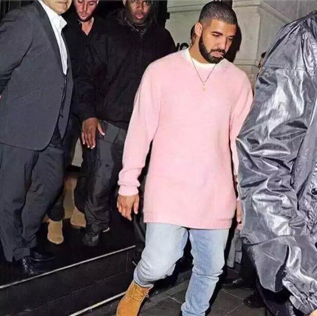 citi trends coats kpop clothes mens clothing crewneck pink couple ...