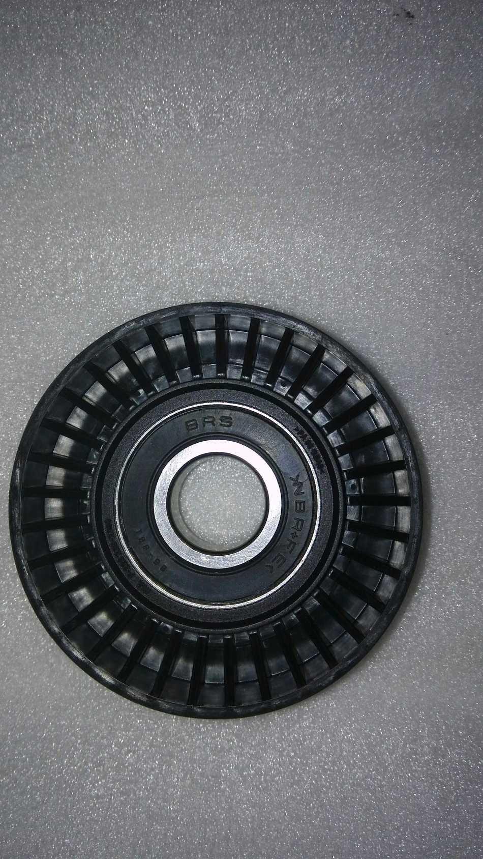 Toyota Corolla Single Wheel toyota tercel corsa corolla ii модели 2wd