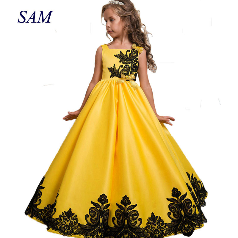 Green Party Dresses 2019