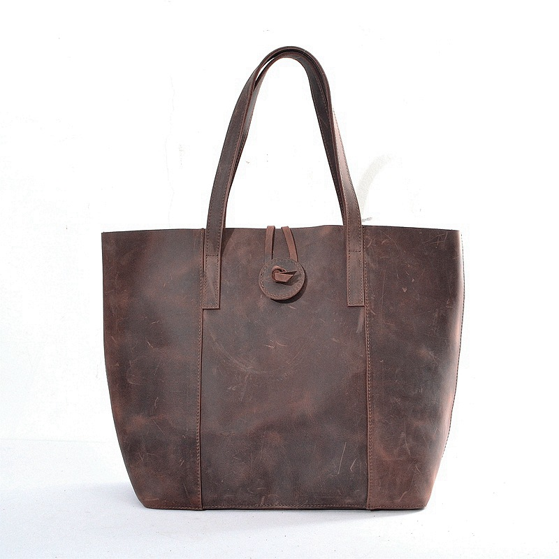 Genuine leather handbags women bags designer handbag genuine leather shoulder bag vintage genuine leather handmade handbag genuine leather