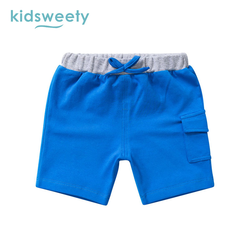 Popular Kids Breeches-Buy Cheap Kids Breeches lots from China Kids ...