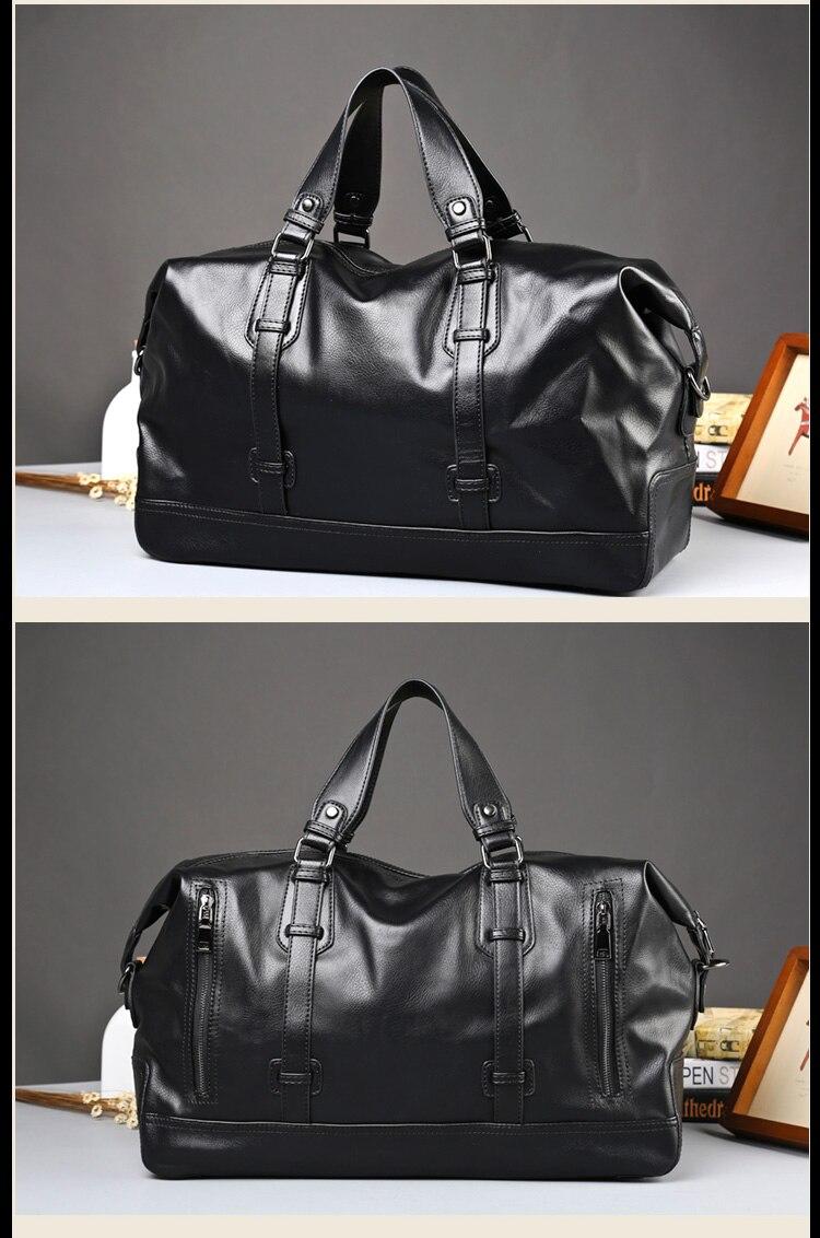 men travel bag (7)