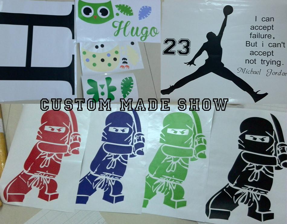 custom-made-show