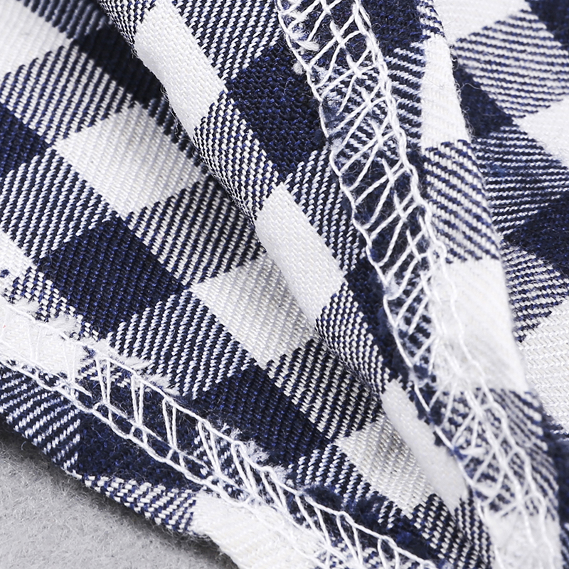 HTB1Gu vbbsTMeJjy1zbq6AhlVXaC - Boy's Stylish Clothes for 2018 - 3 pc Combo Sets - Coat/Vest, Shirt/Pants, Belt Options
