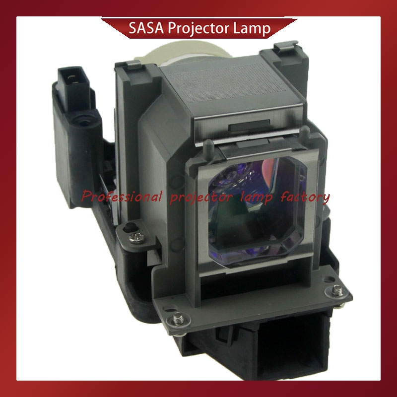 Compatible Projector Lamp with housing LMP-C280 FOR SONY VPL-CW275 CW276 CX275 CX278 Projectors lmp h160 lmph160 for sony vpl aw10 vpl aw10s vpl aw15 vpl aw15s projector bulb lamp with housing with 180 days warranty