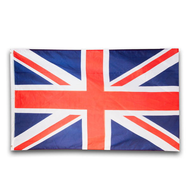 united kingdom national flag home decoration the world cup olympic