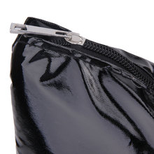 Fashion Handbag Single Shoulder Tote Women Space Pad Cotton Feather Down Bag  Bucket Handbag sac a main carteira Bolsa Feminina