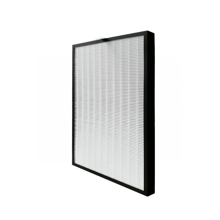 FZ-F30HFE Air Purifier Filter Hepa For Sharp Air Purifier FP-F30 To Filter Dust To Filter PM2.5,dust Air Purifier Parts