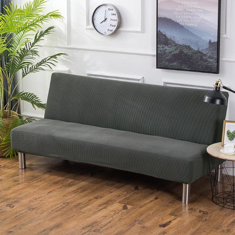 Elastic Sofa Covers For Living Room Sofa Cover Stretchable Sofa Cushion Washable Slipcover Funiture Cover