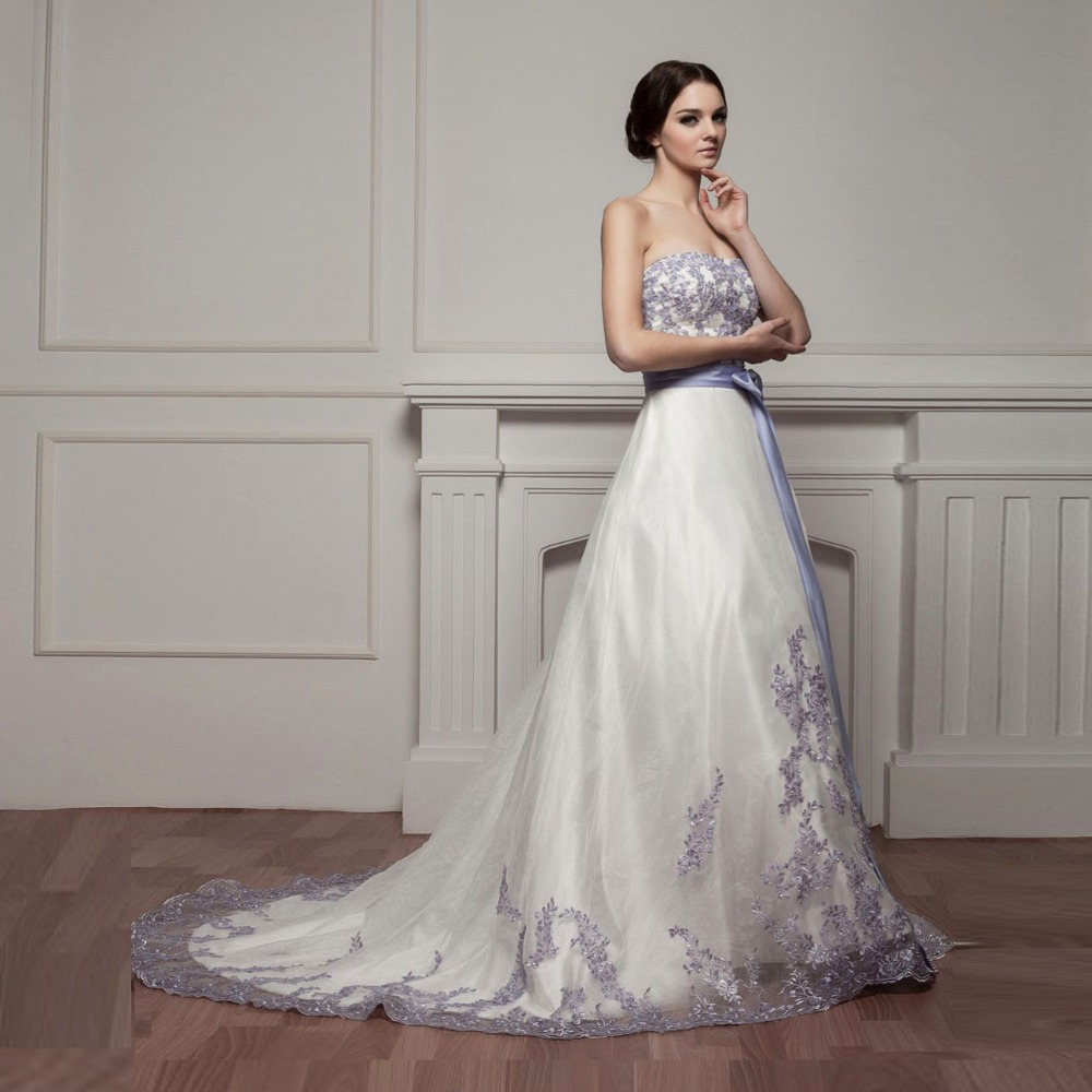 Atemberaubend Spitze Brautkleid Billig Bilder - Brautkleider Ideen ...