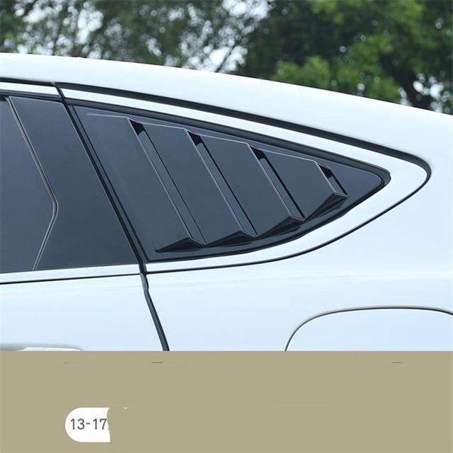 MODEL B Window air conditioner 5c64b4963511d