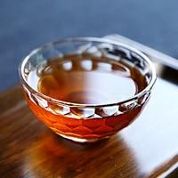 3PCS LOT 40ml Creative Japanese Hammer Cups Heat Resistant Glass Tea Cup Kung Fu Tea Set