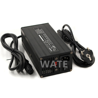 146v-18a-charger-lifepo4-battery-charger-for-4s-144v-lifepo4-battery-ebike-balance-ev-battery-charger
