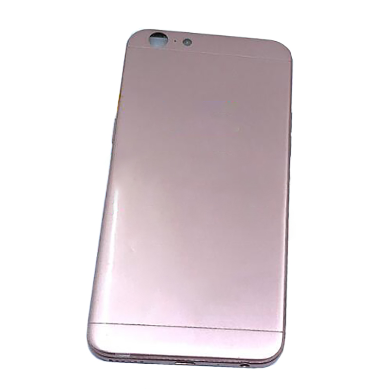 TREND-POINT Mobile Phone Accessories Battery Back Cover Housing For OPPO A57 Mobile Phone Housings Force Rear Cover