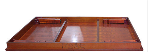 Korean Floor Table Folding Legs Rectangle 120 80cm Asian Antique Furniture Living Room Low Wooden Jpg 640x640