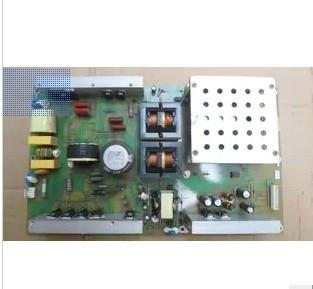 Original  power supply board fsp368-4m01