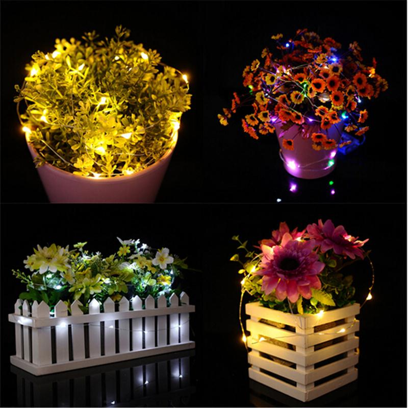 Online Get Cheap Led Thin Wire Lights -Aliexpress.com   Alibaba Group