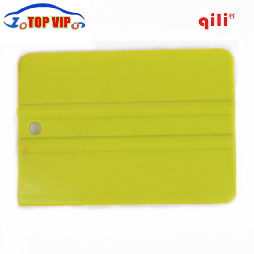 best-price-good-quality-green-mini-hard-card-squeegee-window-tint-tool-vinyl-fontbapplication-b-font