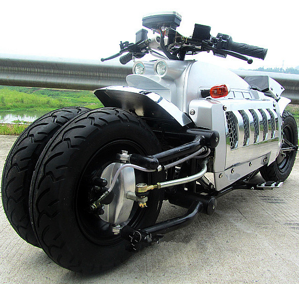 popular dodge tomahawk buy cheap dodge tomahawk lots  china dodge tomahawk suppliers