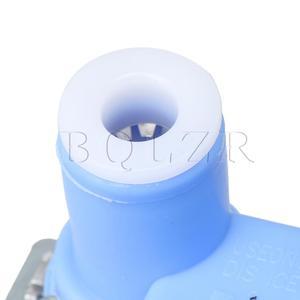 Image 4 - Bqlzr Water Inlaatklep Voor Ge Algemene Elektrische Koelkast WR57X10032