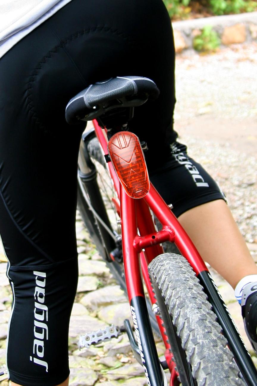 TK906 GPS bike Tracker02