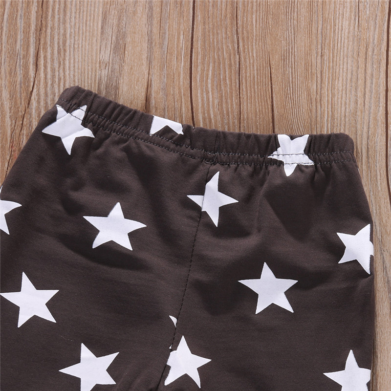 Baby-Pants-Summer-Autumn-Fashion-Cotton-Infant-Pants-Newborn-Baby-Boy-Pants-Baby-Girl-Clothing-0-24-M-Baby-Trousers-4