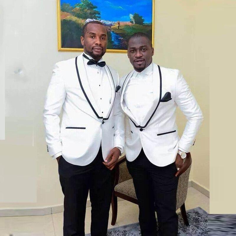 wedding-suits-for-men