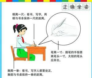 Image 5 - 12 libri/set Penna Matita quaderno per i bambini i bambini di apprendimento Cinese Mandarino Pinyin personaggio dei cartoni animati del han zi shu zi numero di scrittura libro