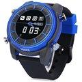 Детенышей PS1500 Спорт Смарт Часы Bluetooth 4.0 Smartwatch Мальчики Девочки Наручные Часы с Функция Напоминания для ios Android