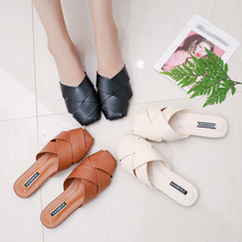 aa2fecf5d891f Buy hand knitted slippers and get free shipping on AliExpress.com
