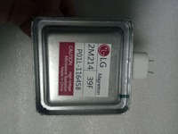 Free shipping/2M214 39F For LG Magnetron Microwave Oven Parts