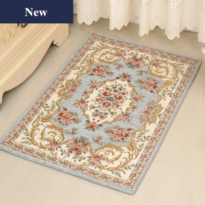 high quality new classic bath mats bathroom rug doormat absorbent washable nonslip bath mats - Bathroom Mats