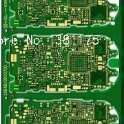 Free Shipping Quick Turn Low Cost FR4 PCB Prototype Manufacturer,Aluminum PCB,Flex Board, FPC,MCPCB,Solder Paste Stencil, NO.108