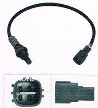 free  shipping toyota oxygen sensor OZA659-EE63,89465-0H020