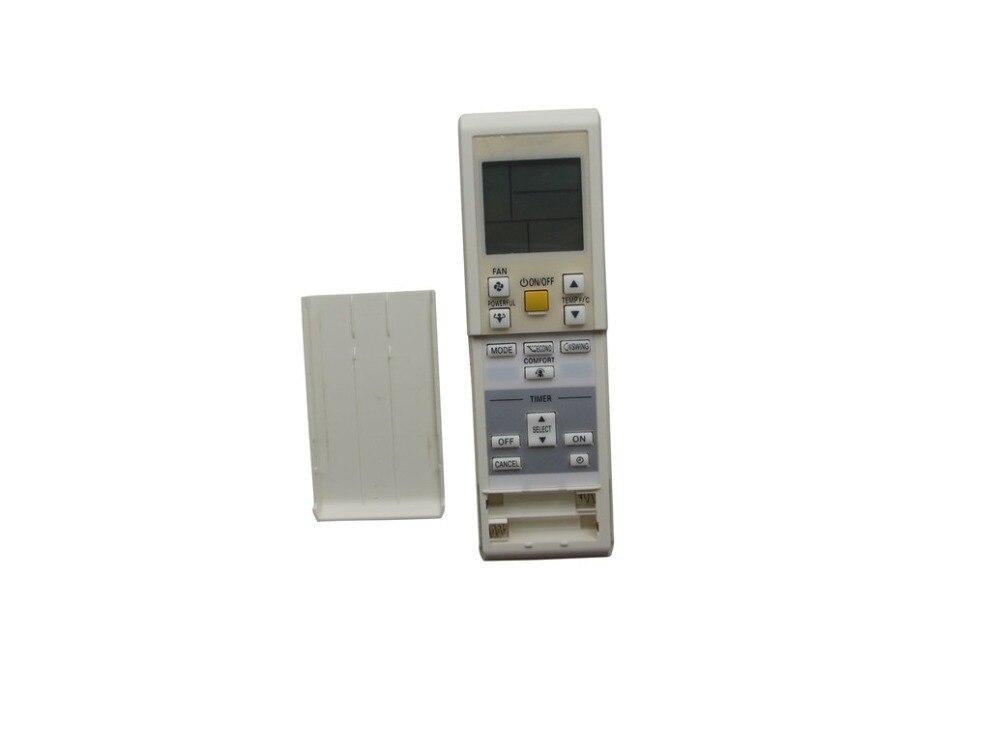 Remote Control For Daikin FTXS20G2V1B FTXS25G2V1B FTXG25JS FTXG35JS FTXG25JW Room Air Conditioner