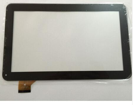 Witblue New touch screen For 10.1 Perfeo 1032-3G Tablet Touch panel Digitizer Glass Sensor Replacement Free Shipping witblue new touch screen for 10 1 nomi c10103 tablet touch panel digitizer glass sensor replacement free shipping