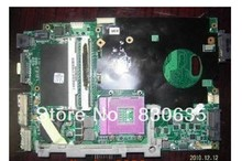 X8AIN laptop motherboard X8AAB 50% off Sales promotion, FULLTESTED X8AIL ,ASU