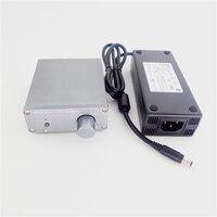 Breeze Audio TPA3116 Desktop sound HIFI power amplifier With DC24V power adapter