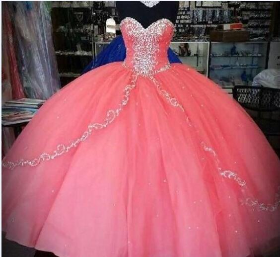 dfb6ef85b9 Cheap quinceanera dresses Sweet 16 dresses vestido 15 anos de debutante  gowns vestidos de quinceanera dresses
