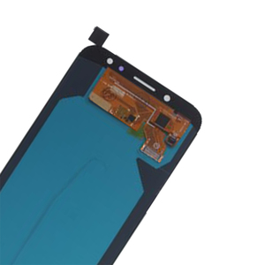 "Image 3 - 5.5 ""AMOLED לסמסונג גלקסי J7 2017 LCD תצוגת J730 J730f מגע מסך Digitizer החלפה עבור SAMSUNG תצוגת J7 פרו J730f"