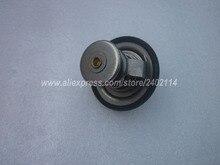 Laidong motor kama LL380 series, el termostato, número de pieza: