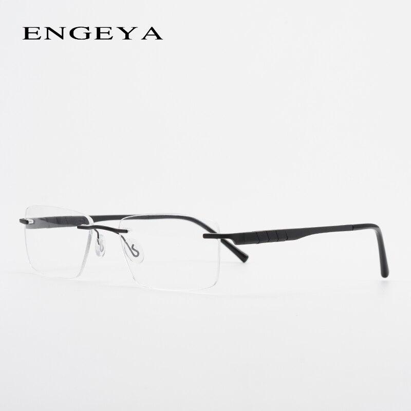 Купить glasses с таобао в барнаул заказать очки виртуальной реальности к дрону spark