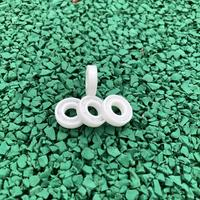 4pcs /10pcs 685 685-2RS ZrO2 full Ceramic bearing 5x11x5  5x11x4  5x11x3 mm Zirconia Ceramic ball bearings 5*11*5  5*11*4 5*11*3