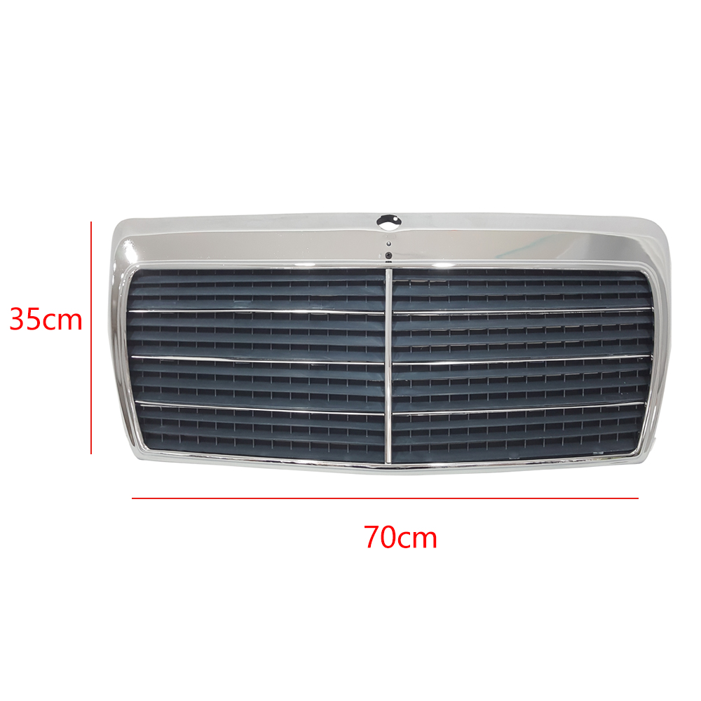 Alternator Mercedes W124 W140 W201 W202 W210 REGULATOR for Generator