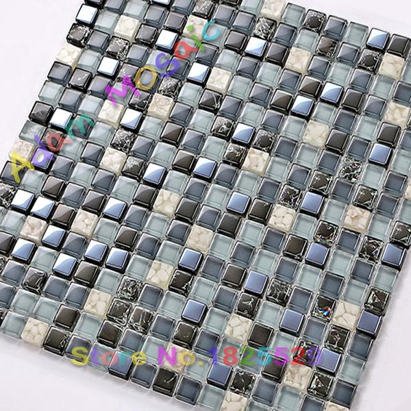 Vergelijk prijzen op kitchen tiles design   online winkelen ...