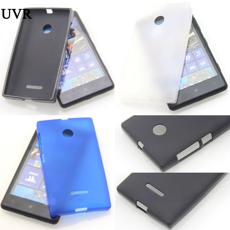 ᗑ New! Perfect quality microsoft lumia 435 dual sim cover
