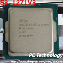 Original Intel I7-4910MQ QS Version QDQF CPU I7 4910MQ processor 2.9GHz L3 Quad core