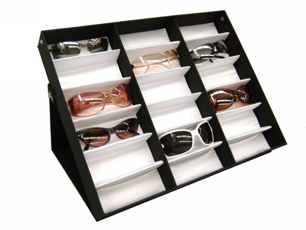 Sunglasses Holder  aliexpress com sunglasses rack sunglasses holder glasses