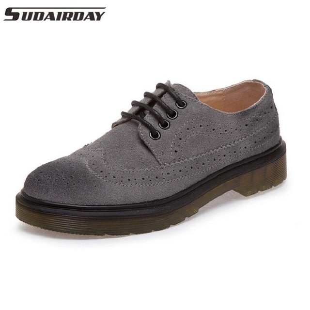 Schuhe frauen 44